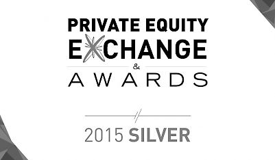 equity awards 2015 silver