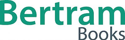 Logo Bertram Group
