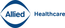 Logo Allied Healthcare