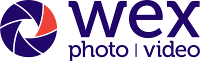 Logo Wex Photo Video