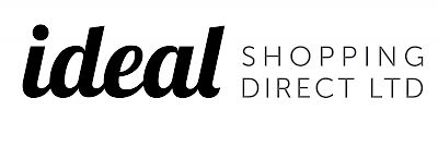 Logo Ideal Shopping Direct
