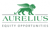 AURELIUS Equity Opportunities Logo