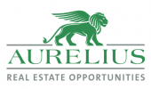 AURELIUS Real Estate Opportunities