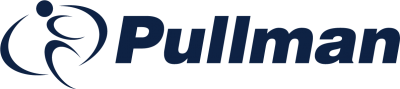 Logo Pullman Fleet Solutions